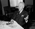 03-19-1960 17142 Arthur Rubinstein (5023986640).jpg