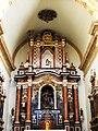 030 Església de Sant Miquel dels Reis (València), altar major.jpg