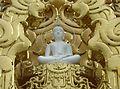 032 Buddha (9211825107).jpg