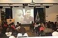 03312014 - Concept Charter Schools Student Art Exhibit opening (13545031115).jpg