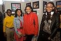 03312014 - Concept Charter Schools Student Art Exhibit opening (13545100285).jpg