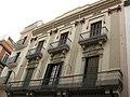 037 Casa Rafel Molins, c. Vilafant 18.jpg