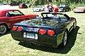 03 Chevrolet Corvette (9467533643).jpg