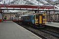 04.06.16 Crewe 153.312 (26877563754).jpg