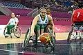 040912 - Sarah Vinci - 3b - 2012 Summer Paralympics (01).jpg