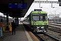 05.02.19 Solothurn BLS RDBe 565 (33154995578).jpg