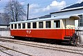 050L28170479 Attersee, Attergaubahn, Waggon.jpg