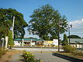 05287jfHighway Santa Maria Churches Pangasinan Bridge Landmarksfvf 14.JPG