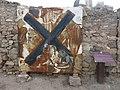 055 Lletra X de l'Abecedari de la Llibertat (Corbera d'Ebre).jpg