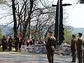 05676 29.04 Feast of the Union of Soldiers of the Polish Army in Sanok.jpg