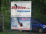 05 - Skydiving in Chrcynno - 06.jpg