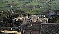 06081 Assisi, Province of Perugia, Italy - panoramio (11).jpg