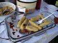 06379 potato noodles, sanok.png