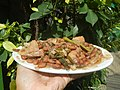 0647Pinto beans chicken stew 09.jpg