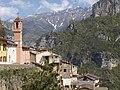 06540 Fontan, France - panoramio (2).jpg