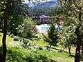 06890 Kızılcahamam-Ankara, Turkey - panoramio.jpg