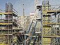 07-02-2019 plac budowy Varso, 5.jpg