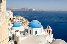 07-17-2012 - Oia - Santorini - Greece - 15.jpg