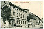 07043-Mühlberg-1906-Kaiserliches Postamt-Brück & Sohn Kunstverlag.jpg