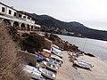 07159 Sant Elm, Illes Balears, Spain - panoramio (22).jpg