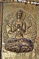 072 Kāraṇḍavyūha Lokeśvara (Jana Bahal).jpg