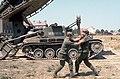 075 Sergent Millet et Ajudant Grosjean. 9 5 EP. (4047723396).jpg