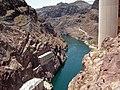 07 2005 Hoover Dam 113.jpg