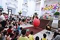 08.18 總統府2017員工家庭日,邀請到孩子王劇團現場演出 (36475786182).jpg