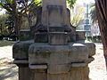 080 Monument a Jaume Jover i Valentí Alagorda, Cementiri Vell.jpg