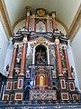083 Església de Sant Miquel dels Reis (València), altar major.jpg