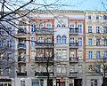 09050404 Berlin Moabit, Lehrter Straße 48B 005.jpg