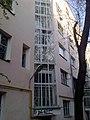 090520111667 Ленина пр., 52 - 4А, Комплекс зданий Гостяжпрома.jpg