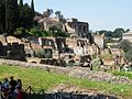 09737 - Rome - Roman Forum (3504231569).jpg