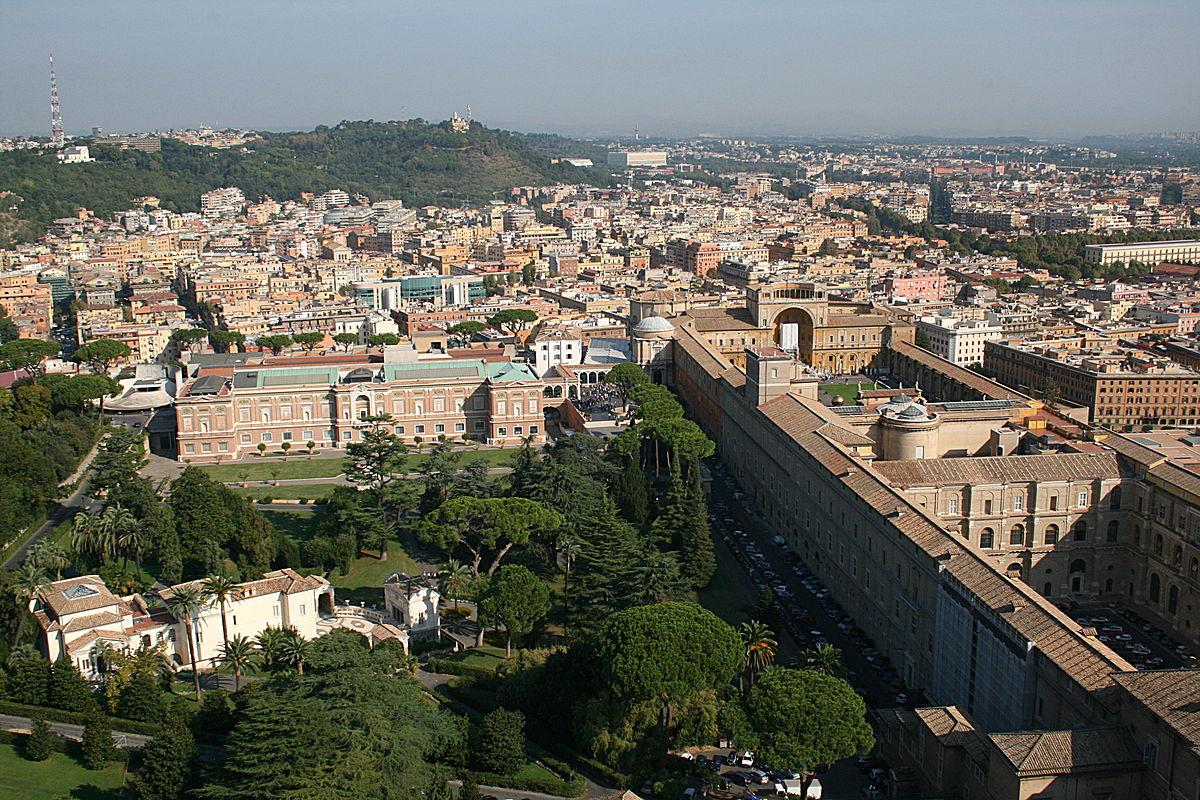 When in rome do as the romans do 2 - 2 9