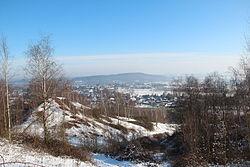 0 Hyon vu du Mont Héribus (1).JPG
