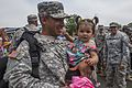 1-114th Soldiers reunite with families 150518-Z-Al508-006.jpg