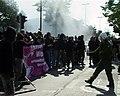 1. Mai Antifa-Aktion gegen Nazis in Ruesselsheim (01).jpg