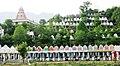 1008 SHIVA TEMPLE, KAILAYA SIVALAYAM, Kanchamalai, Salem - panoramio (21).jpg