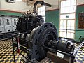 100 kW Smit Slikkerveer generator.jpg