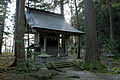 101120 Wakasahime-jinja Obama Fukui pref Japan10s5.jpg