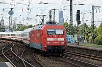 101 059-4, Köln 2013-08-03.jpg
