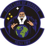 101 Information Warfare Flt emblem.png