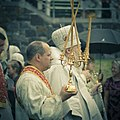 1025th Anniverary of Baptism of Russia at St. Vladimir Memorial Church in Jackson, Ney Jersey (27330488332).jpg