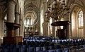 10305 Grote of Onze Lieve-Vrouwekerk (6).jpg