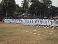 104Sripalee College.jpg