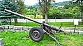 107 mm działo B-11 Jelenia Góra.jpg