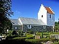 11-07-07-c1-Hvornum kirke (Mariagerfjord).JPG
