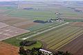 11-09-04-fotoflug-nordsee-by-RalfR-081.jpg