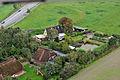 11-09-04-fotoflug-nordsee-by-RalfR-104.jpg