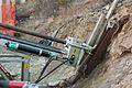 11-7-16 PEMicroRig AB-6 (31007375015).jpg